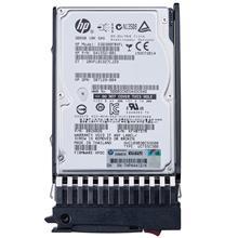 HP 507127-B21 300GB SAS 10K Server Hard Drive
